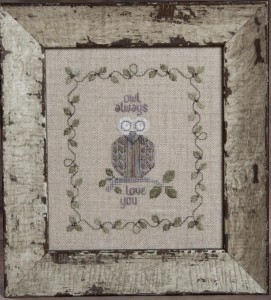 Love-Owl-framed_web-271x300.jpg