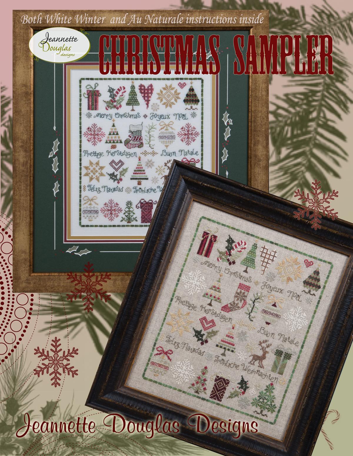 Christmas-Sampler-cover-web.jpg