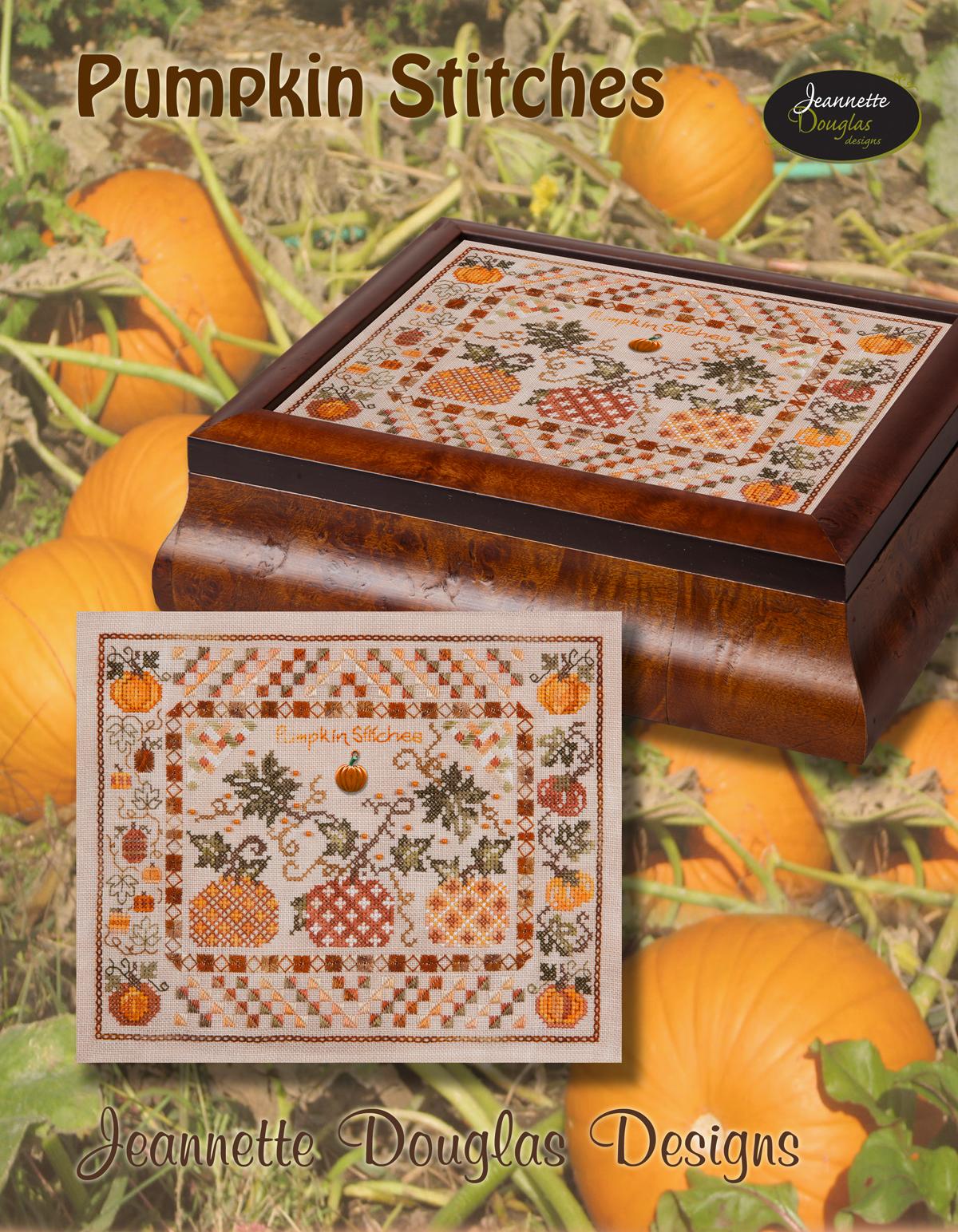 Pumpkin-Stitches-cover-web.jpg