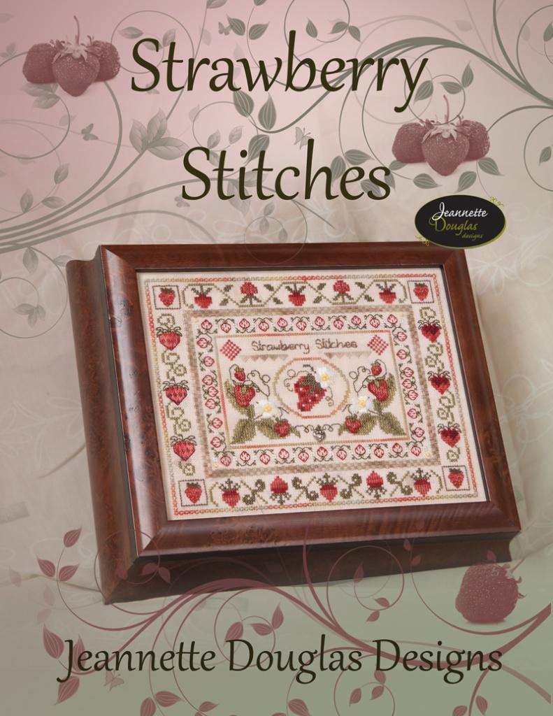 strawberry-stitches-cover-RGB-web-1.jpg