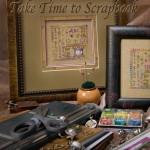 ttt-scrapbook-web-150x150.jpg