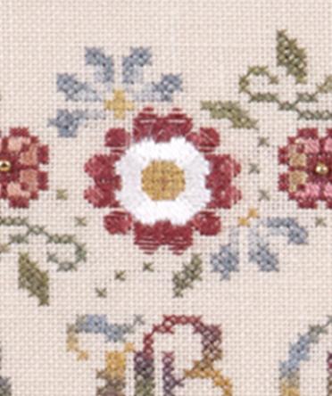 English-Rose-sampler-snippet.jpg