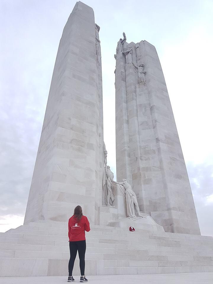 Monument at Vimy Ridge.jpg