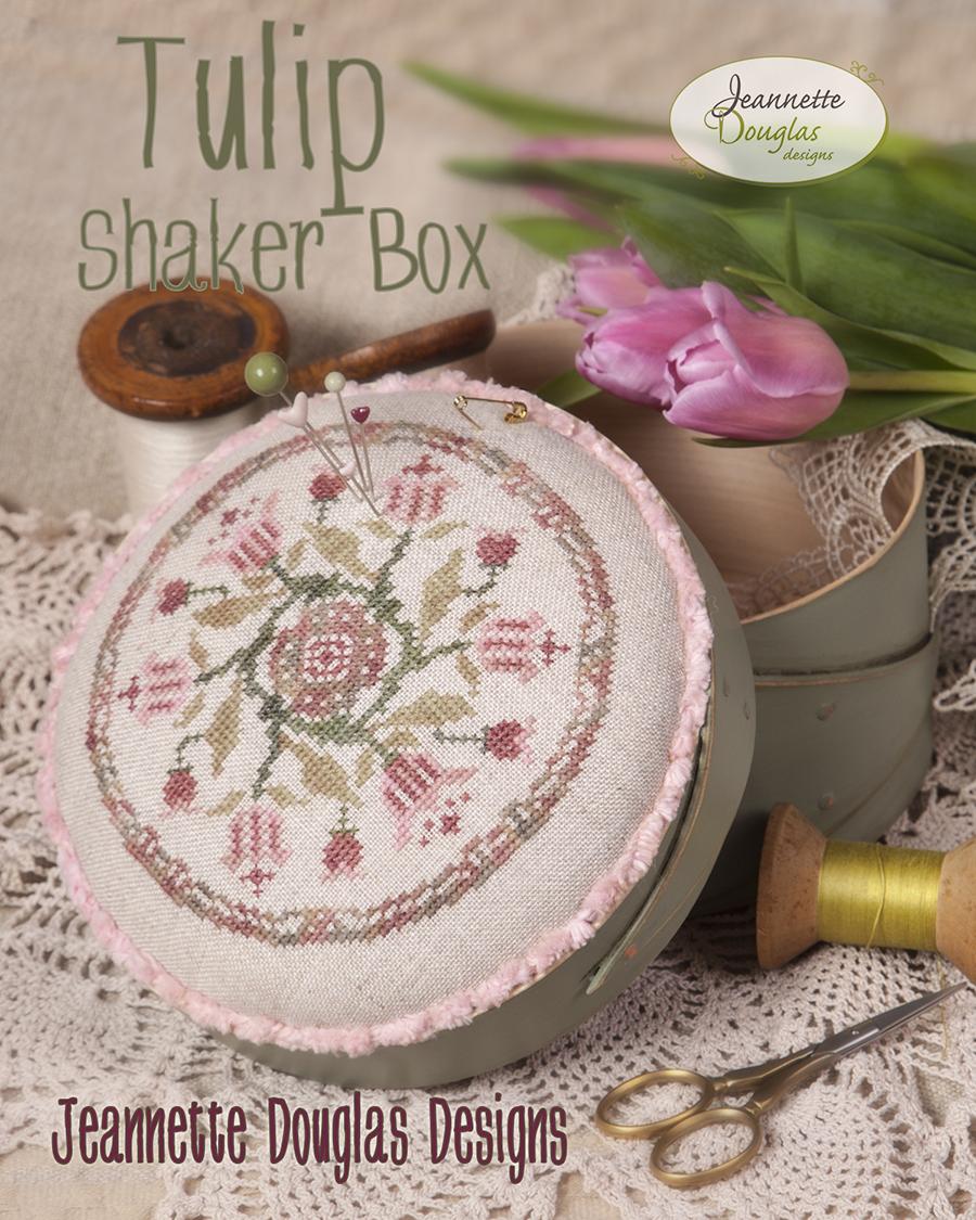 Tulip Shaker Box web.jpg