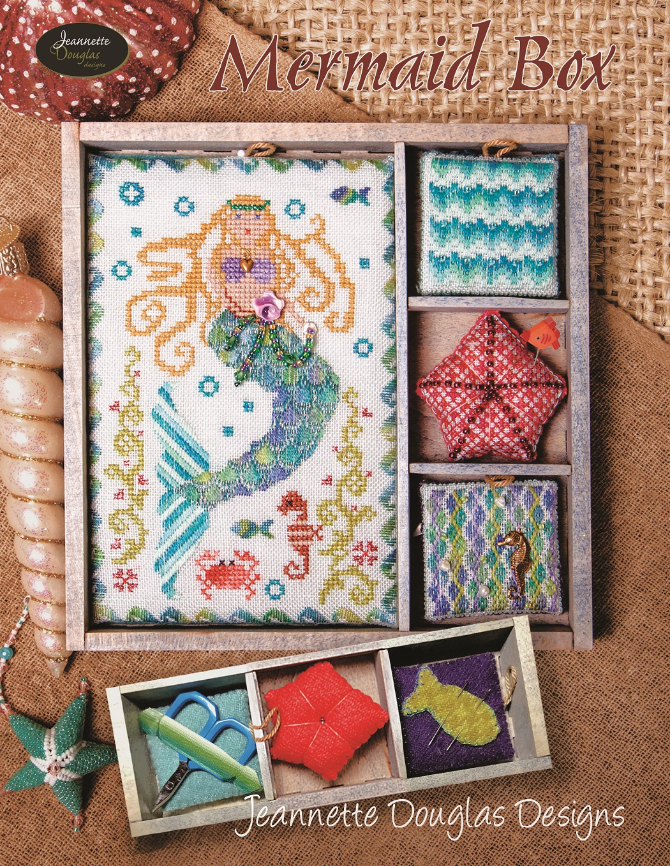 Mermaid box 8.5x11 CMYK.2_web.jpg