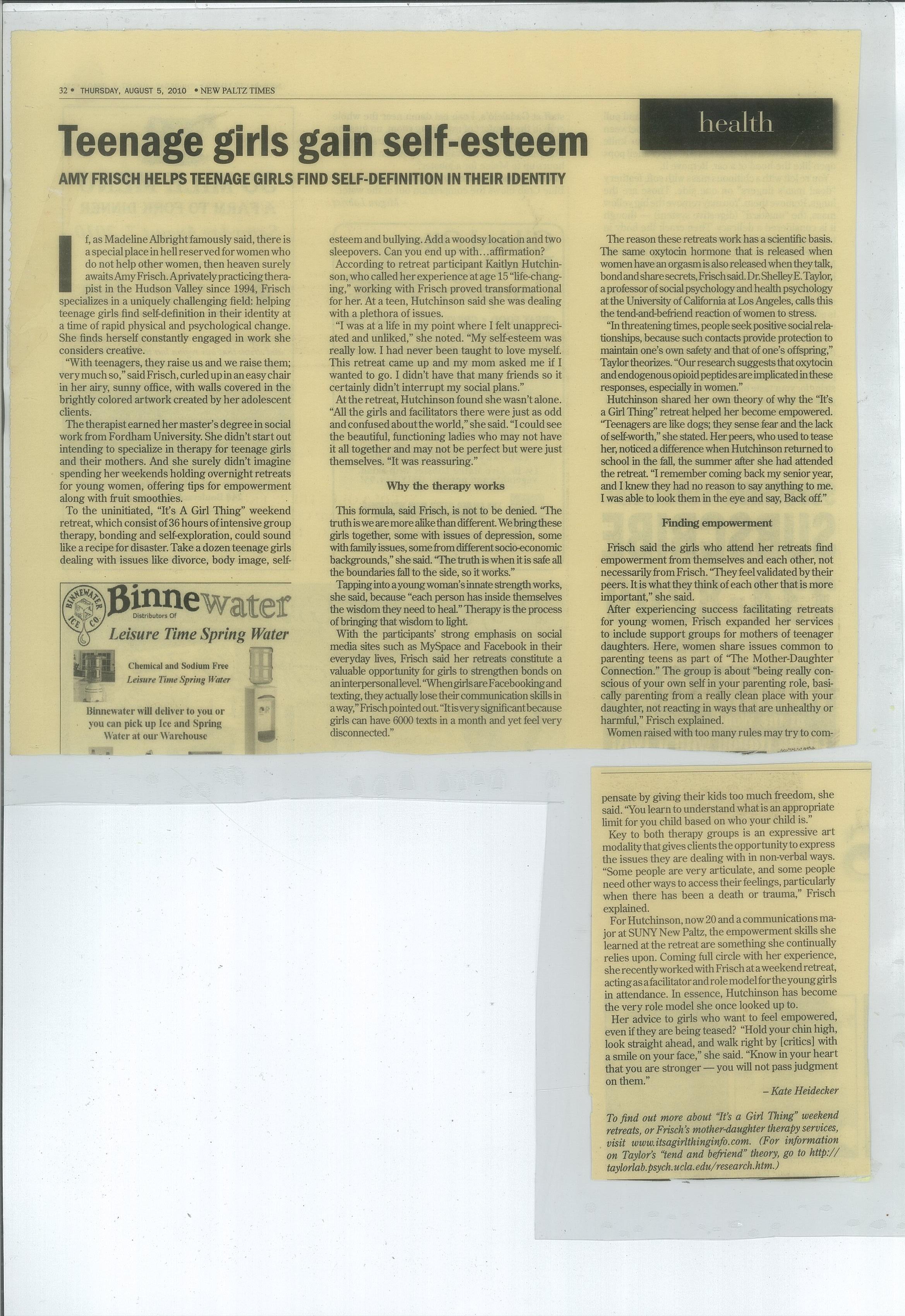 article-2.jpg
