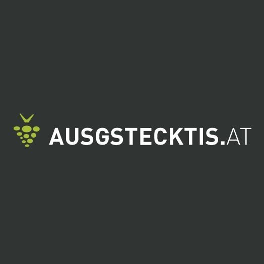 www.ausgstecktis.at  Unverzichtbar in der Thermenregion - zeigt an, wann welcher Heuriger in der Gegend ausgesteckt hat.
