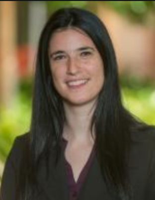 Daniella's research examines how consumers  make decisions, respond to persuasive messages, and perceive risk.                                               WEBSITE