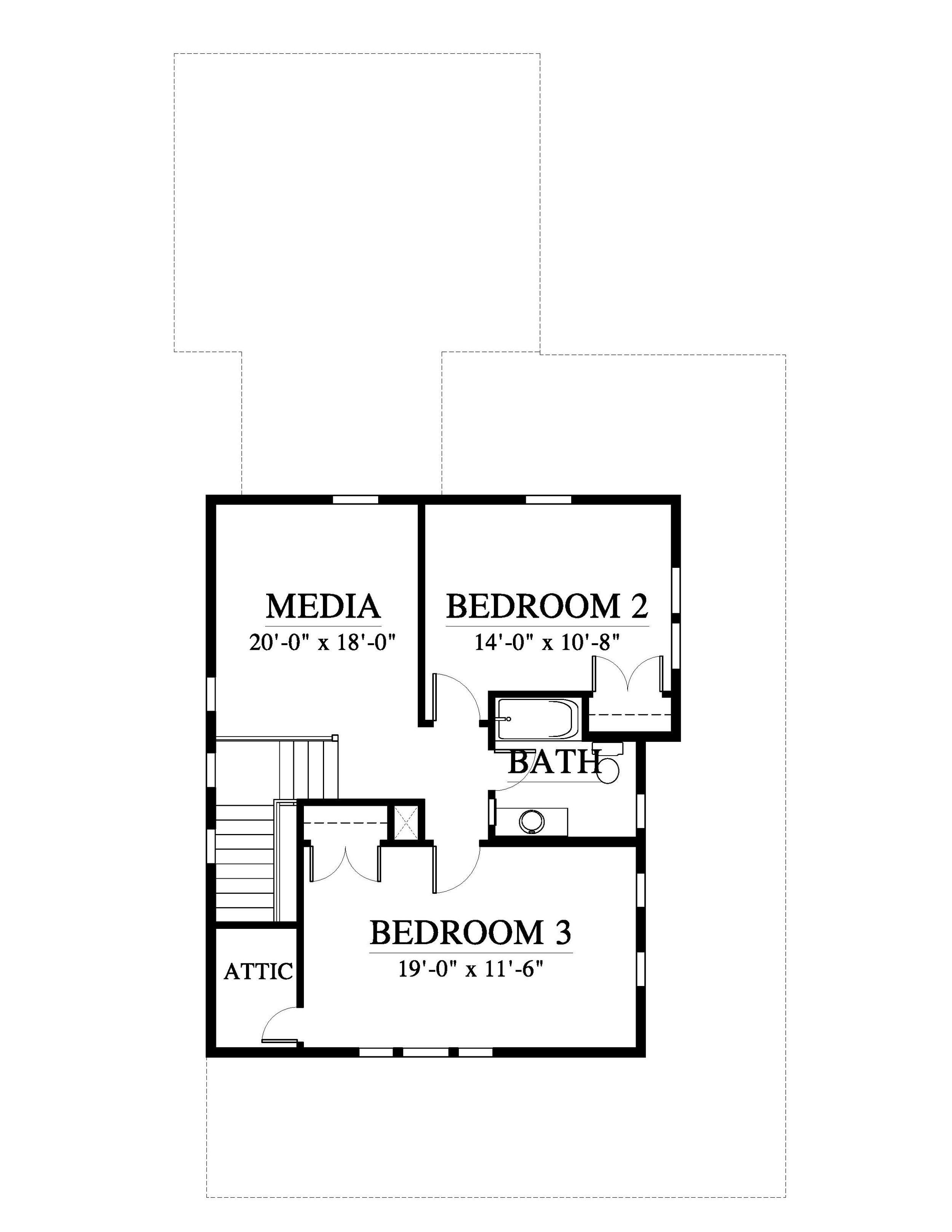 Camden floorplan floor 2-page-001.jpg