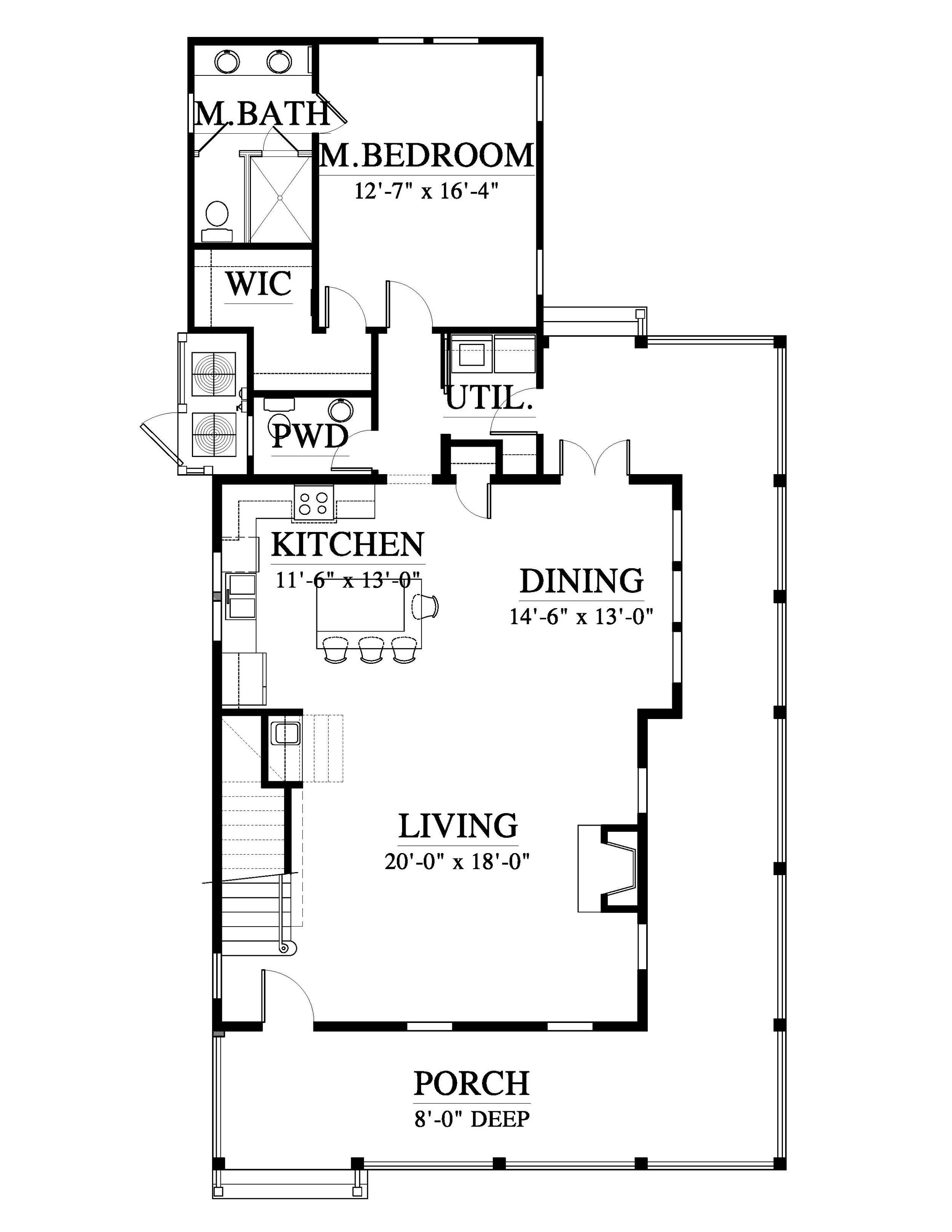 Camden floorplan floor 1-page-001.jpg