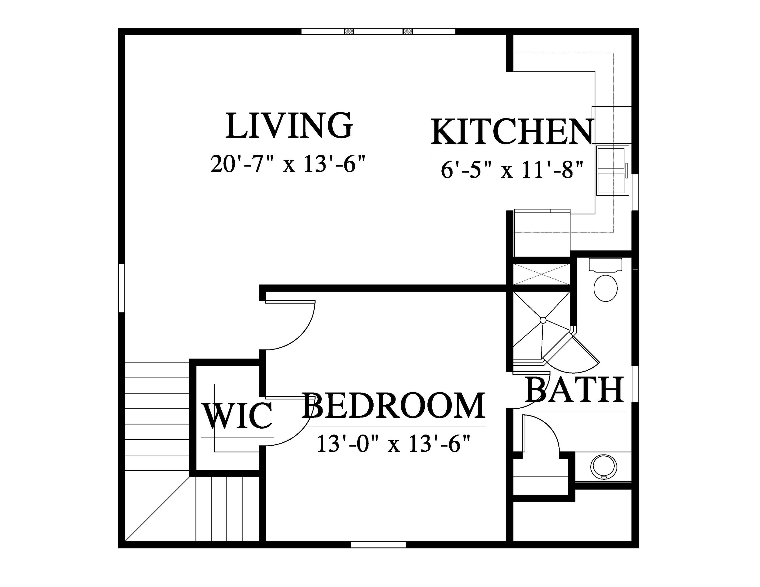 Camden garage floorplan floor 2-page-001.jpg