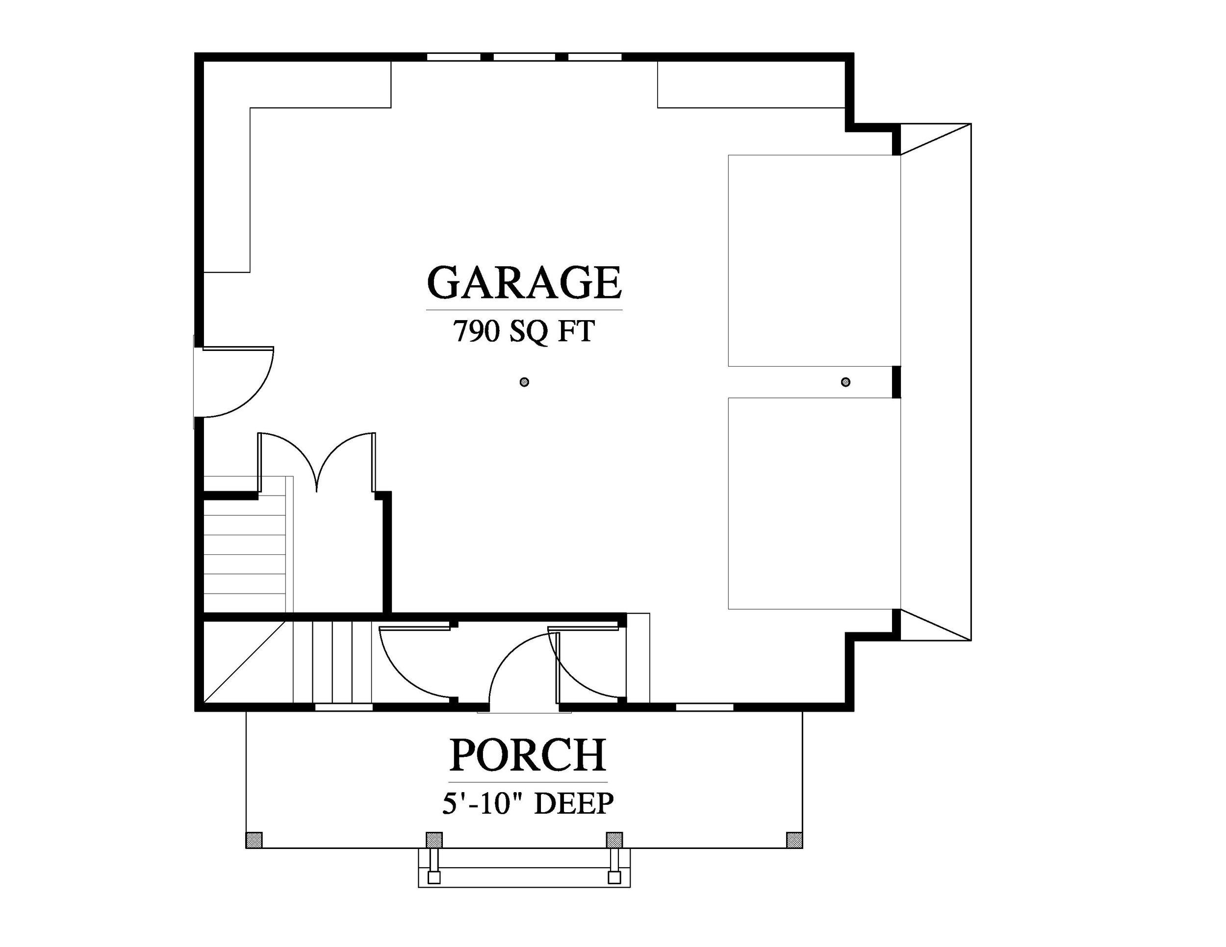 Camden garage floorplan floor 1-page-001.jpg