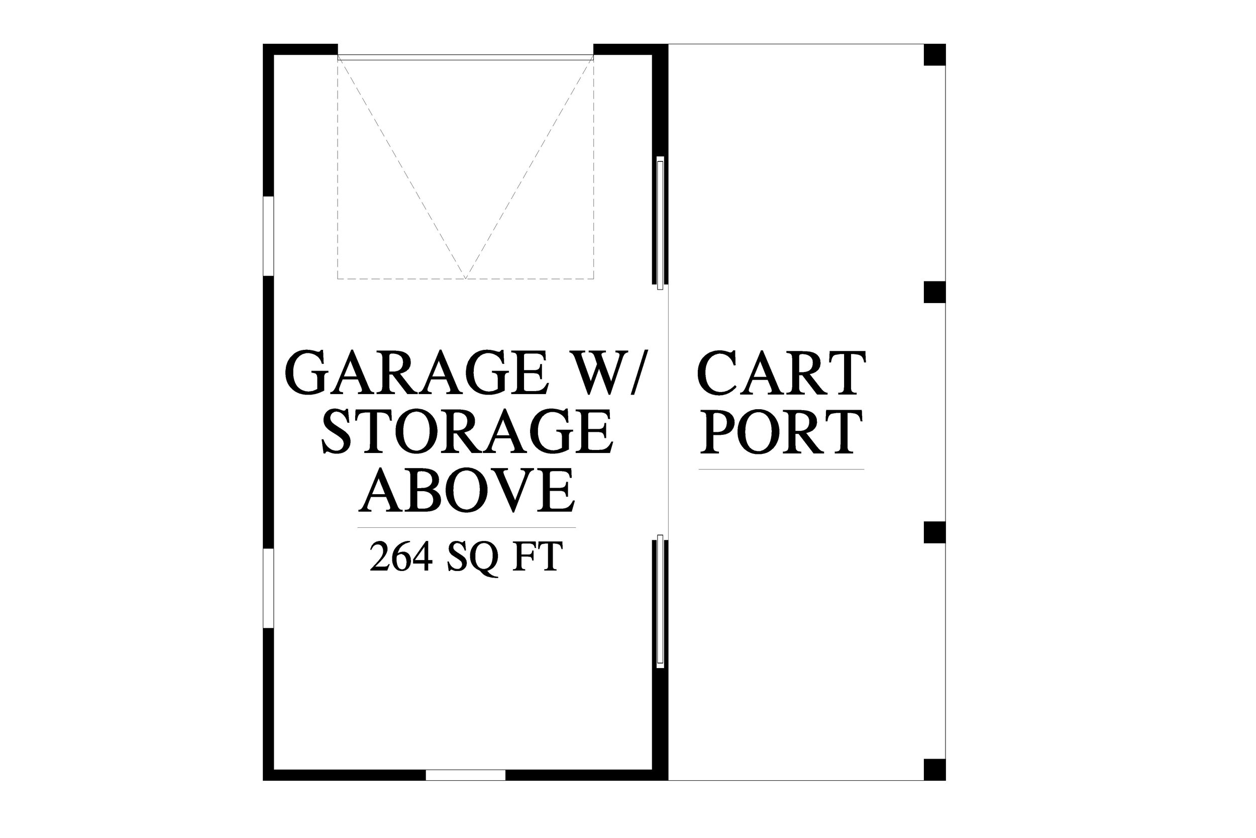 Whisper Creek garage floorplan-page-001 (1).jpg