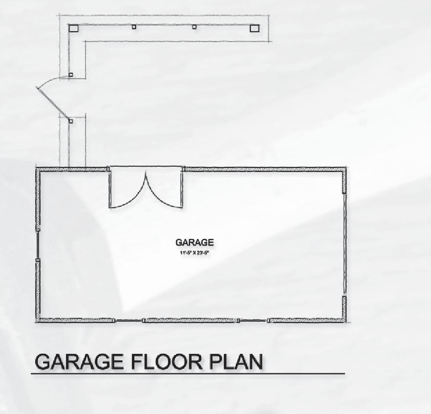Cabin garage floorplan.jpg