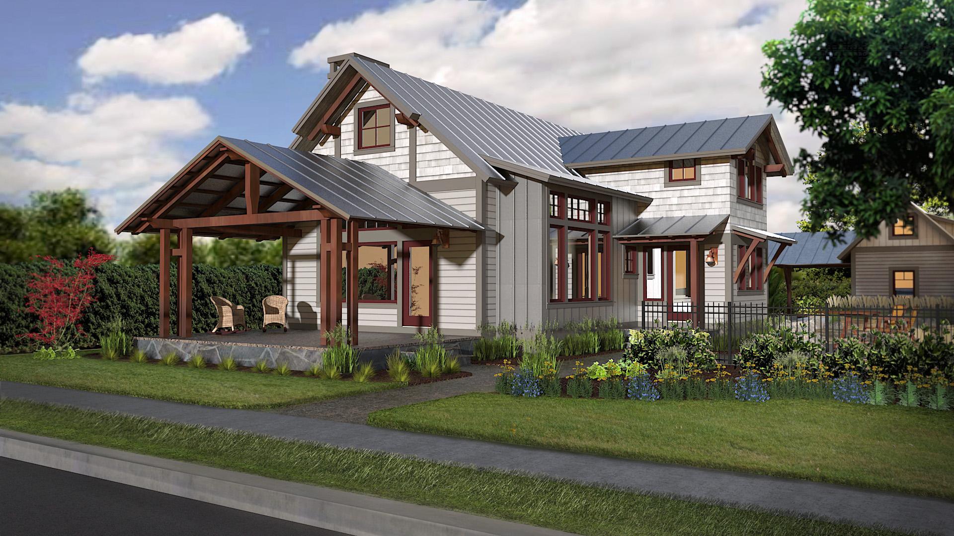 Timberbuilt Cabin.jpeg