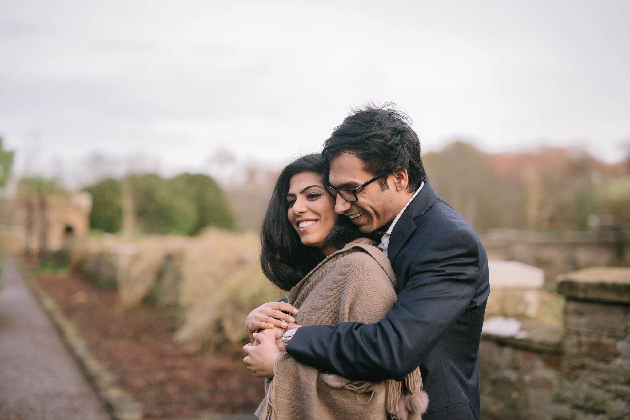 suzanne_li_photography_culzean_castle_wedding_proposal-143.jpg