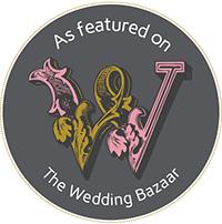 The Wedding Bazaar Feature