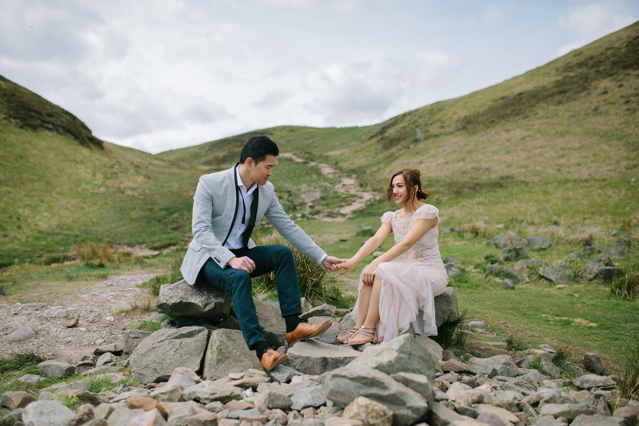 SuzanneLiPhotography-Fiona&Alan-71.jpg