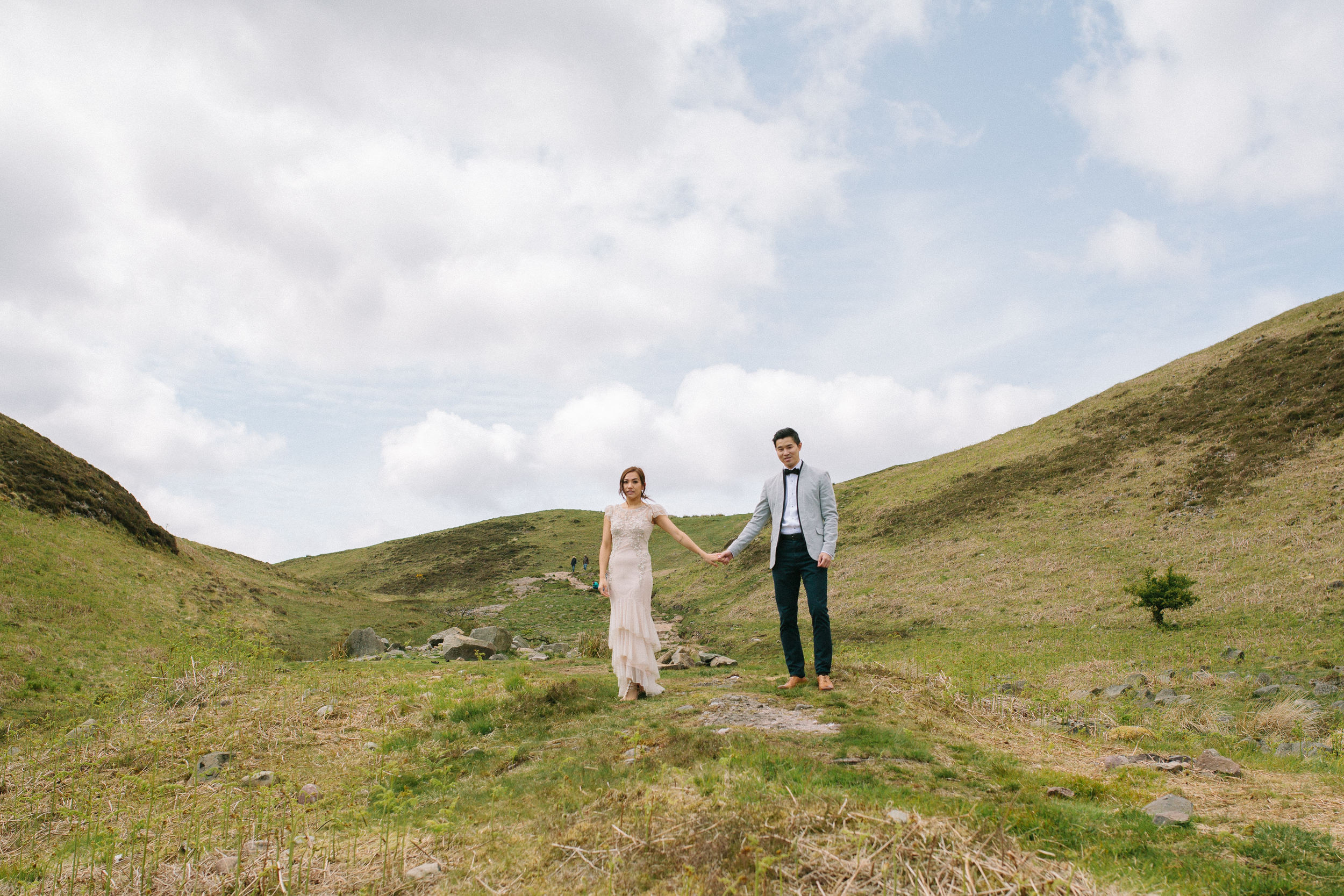SuzanneLiPhotography-Fiona&Alan-86.jpg