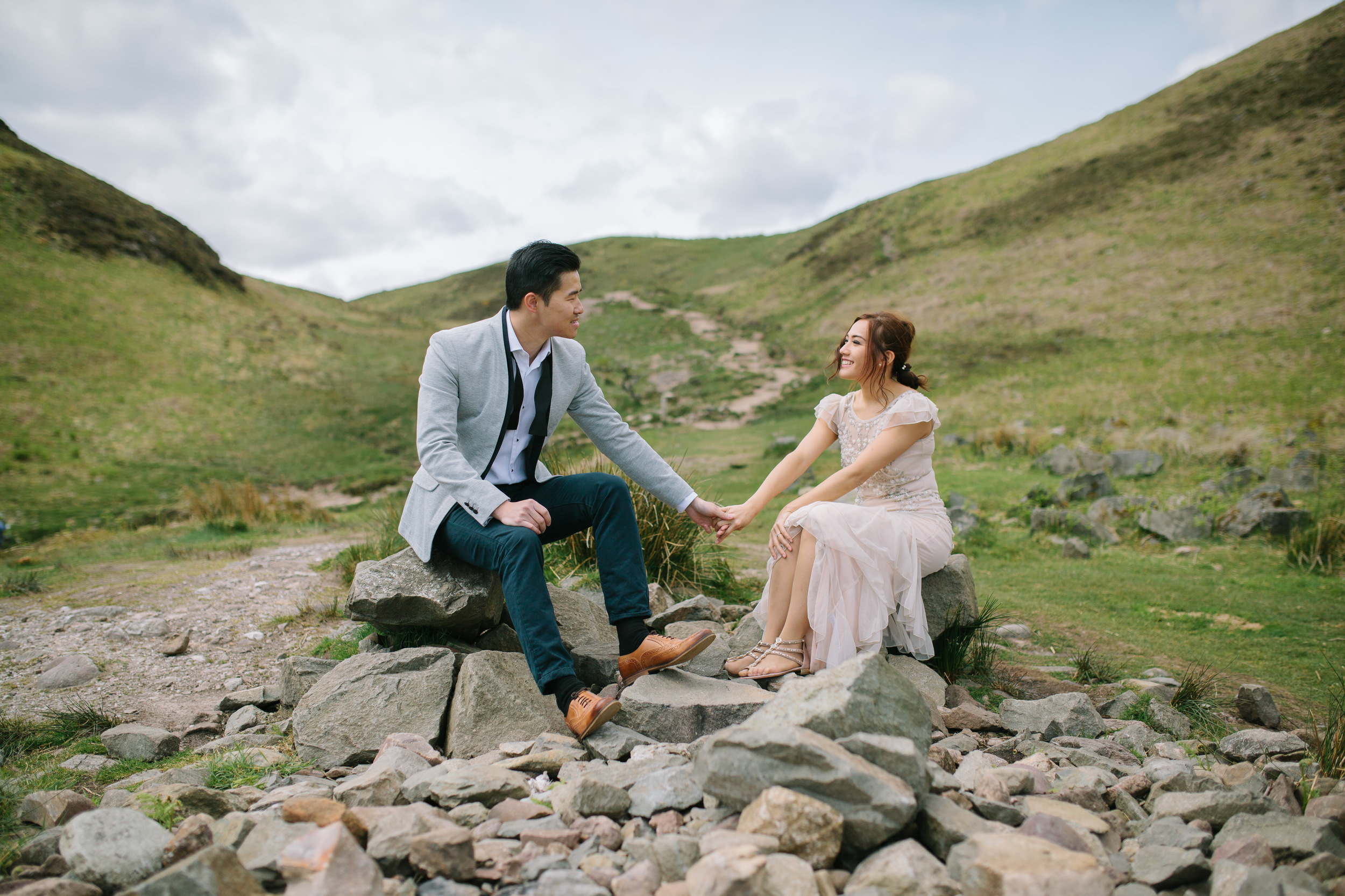 SuzanneLiPhotography-Fiona&Alan-72.jpg