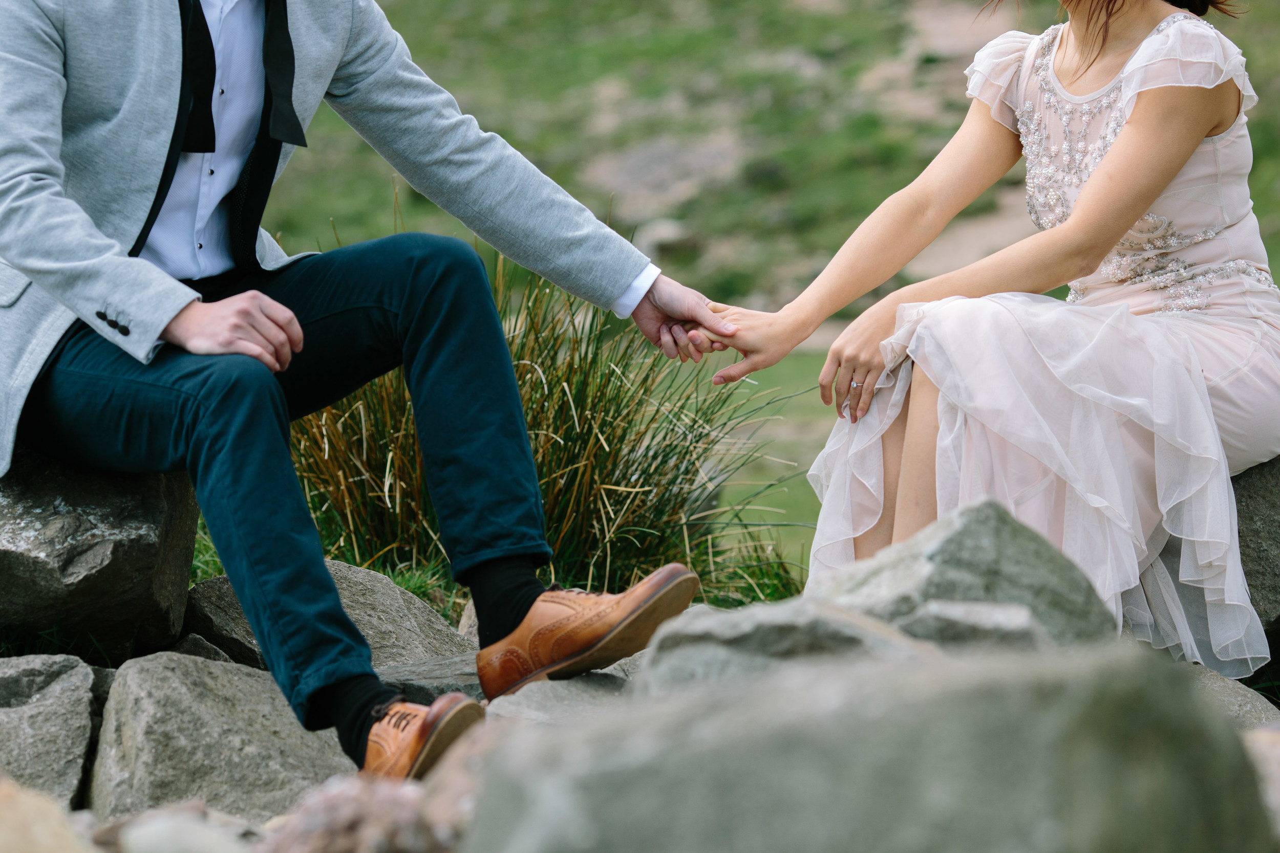 SuzanneLiPhotography-Fiona&Alan-106.jpg