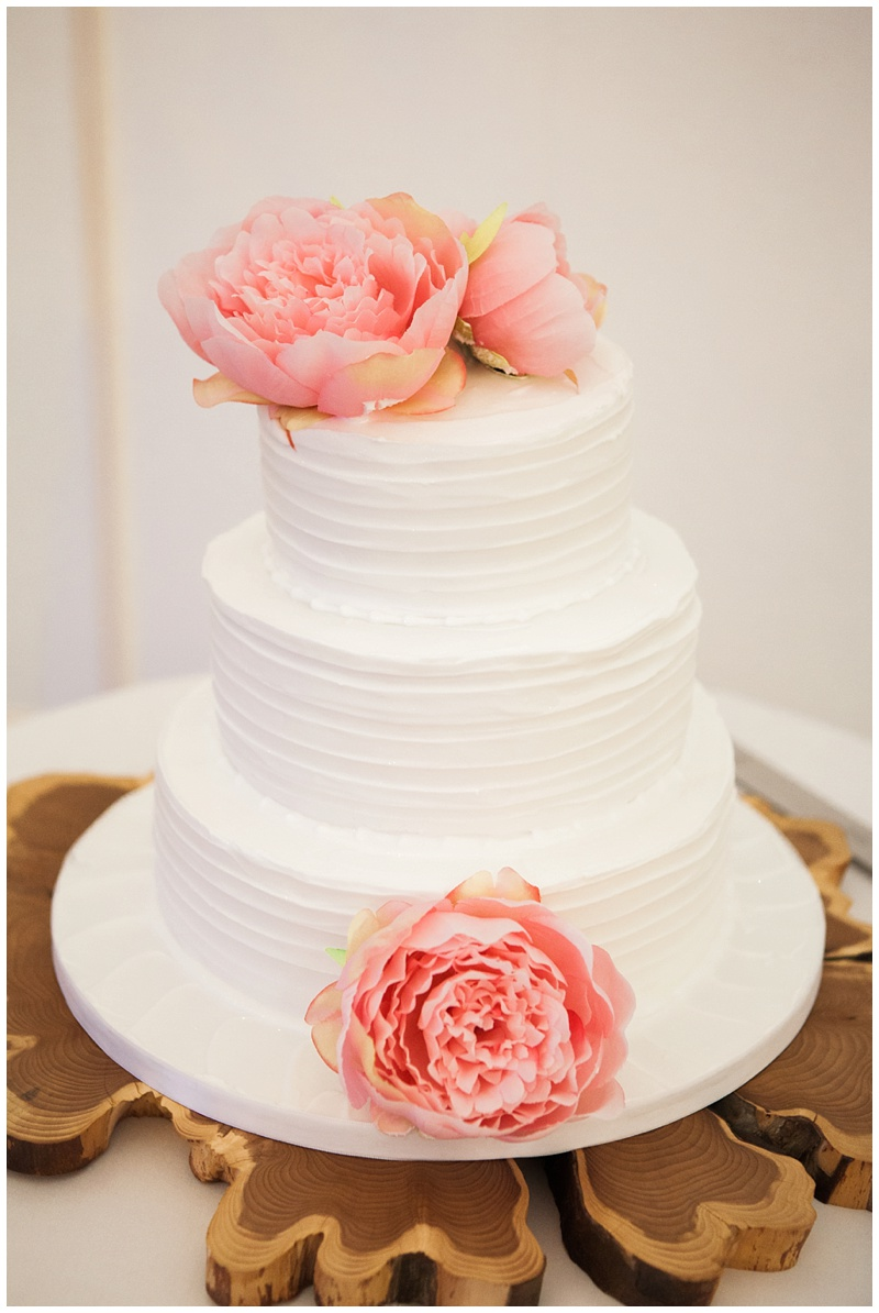 suzanneliphotography_0108.jpg