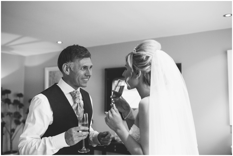suzanne_li_photography_cumbria-wedding_0036.jpg