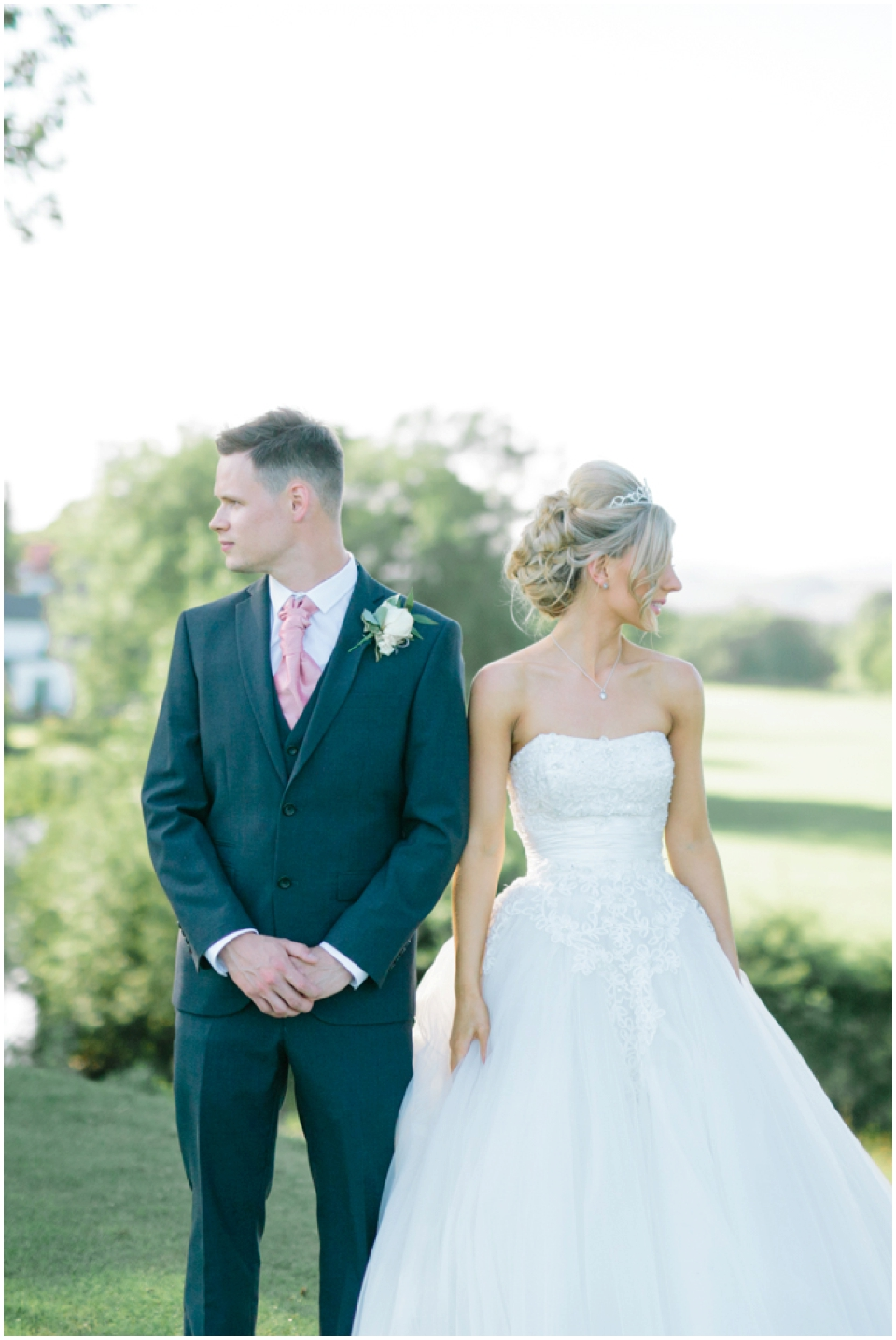 suzanne_li_photography_cumbria-wedding_0117.jpg