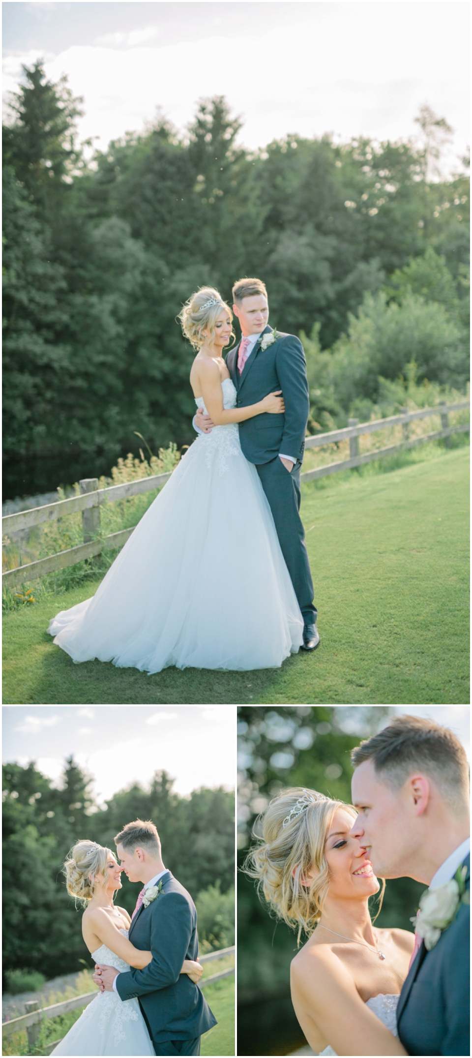 suzanne_li_photography_cumbria-wedding_0120.jpg