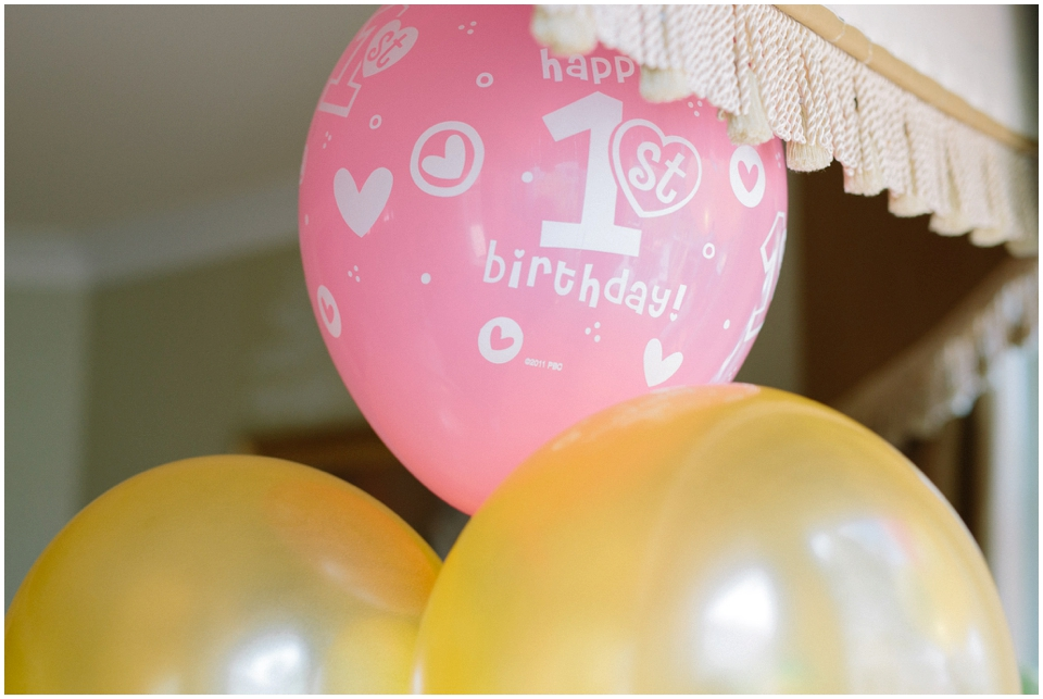 suzanne_li_photography_lotti_birthday_0024.jpg
