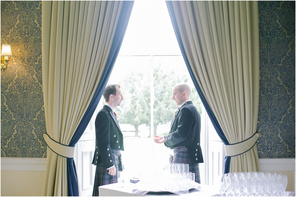 suzanne_li_photography_balbirnie_house_wedding_0013.jpg