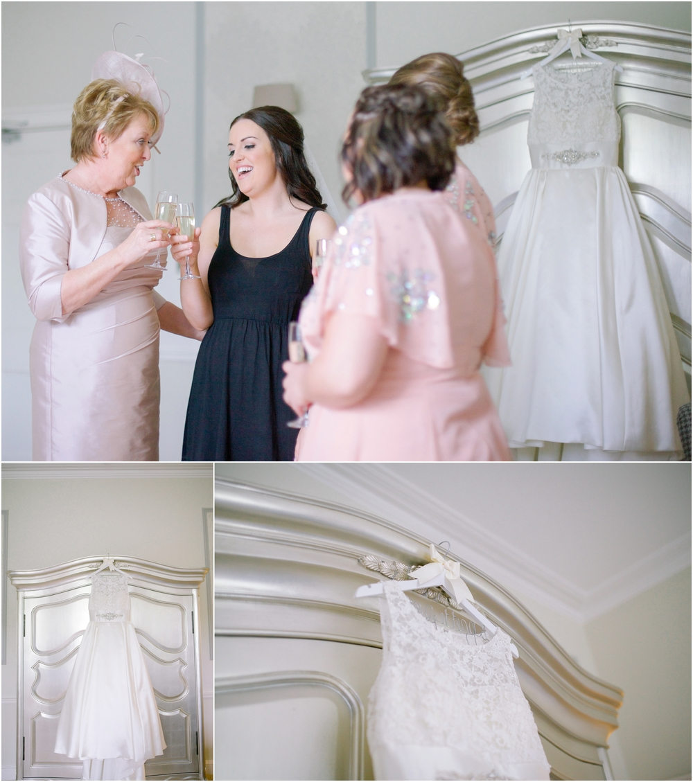 suzanne_li_photography_balbirnie_house_wedding_0020.jpg