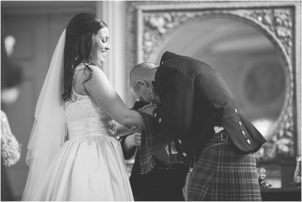 suzanne_li_photography_balbirnie_house_wedding_0031.jpg