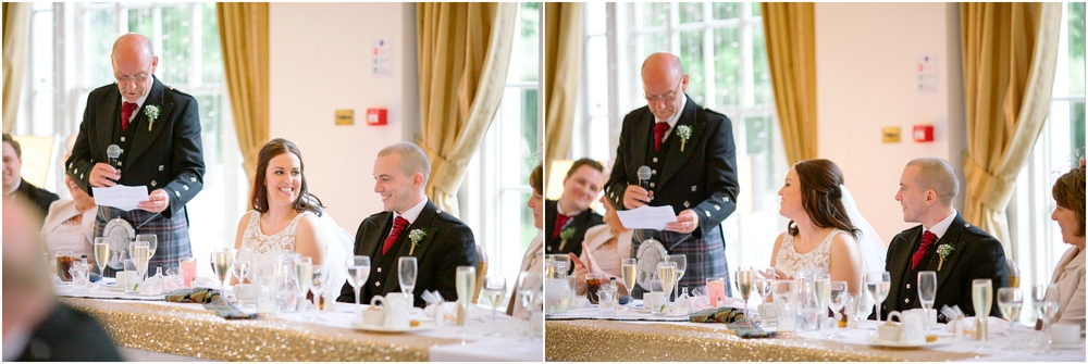 suzanne_li_photography_balbirnie_house_wedding_0035.jpg