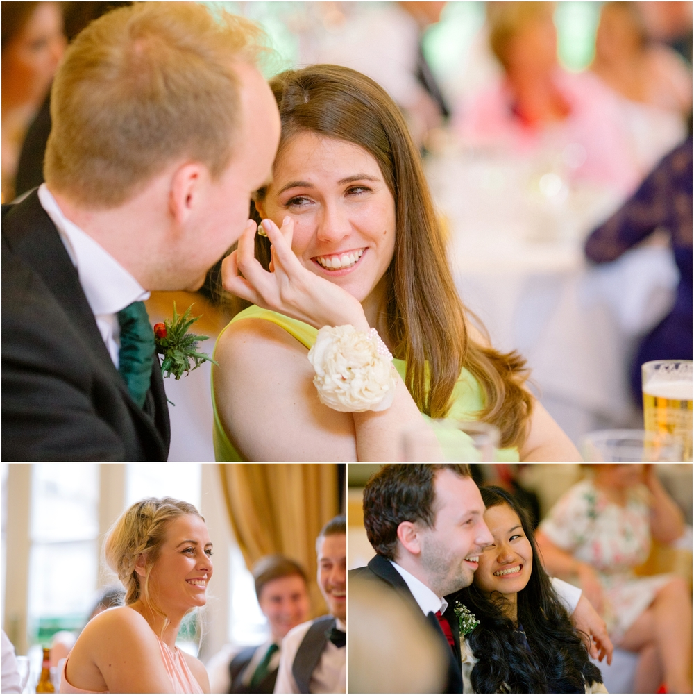 suzanne_li_photography_balbirnie_house_wedding_0037.jpg