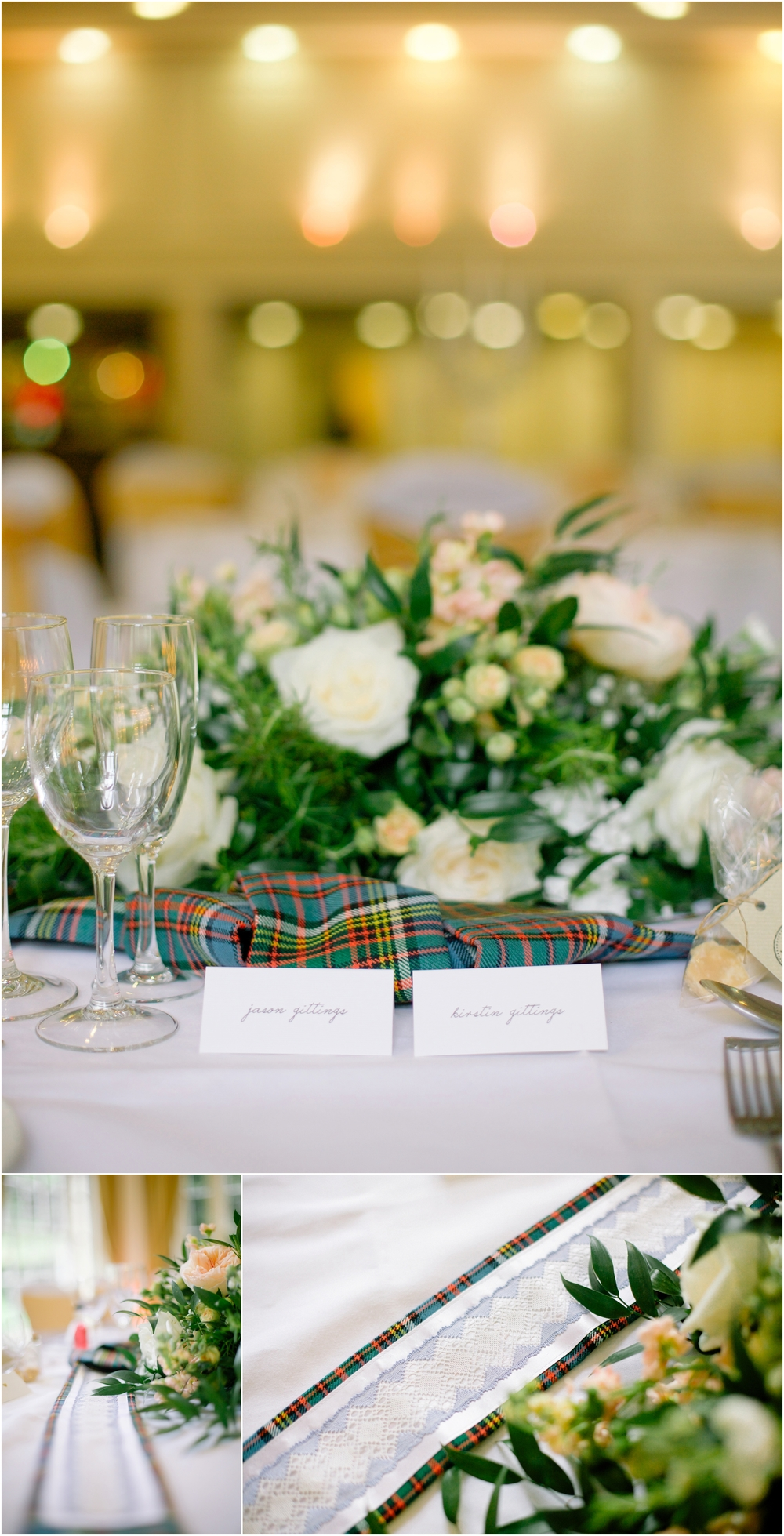 suzanne_li_photography_balbirnie_house_wedding_0051.jpg