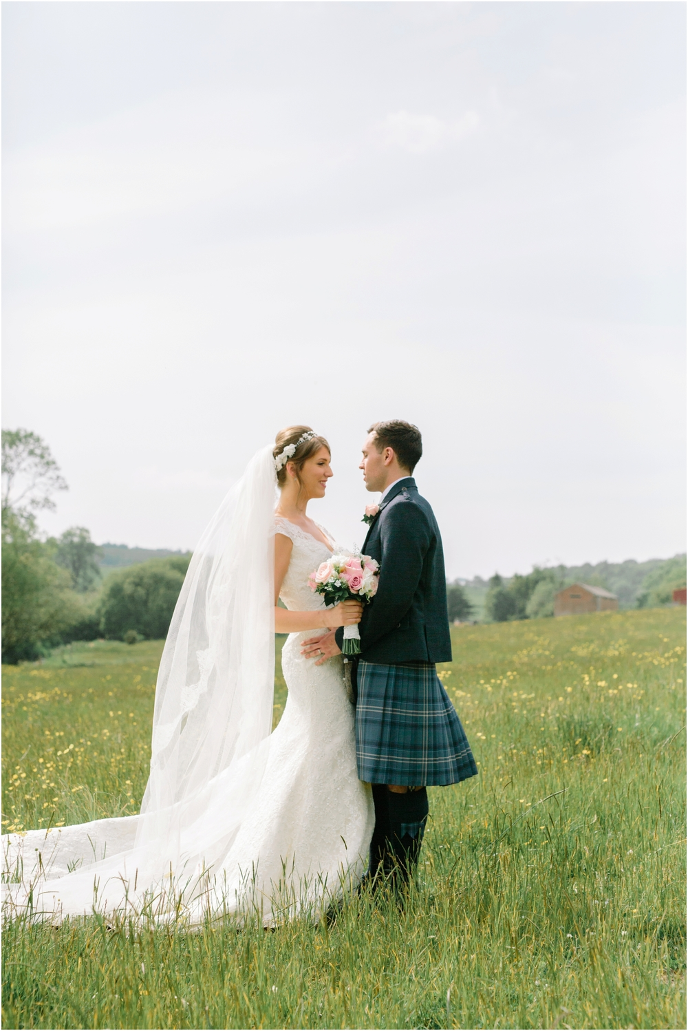 suzanne_li_photography_dalduff_farm_wedding_0042.jpg