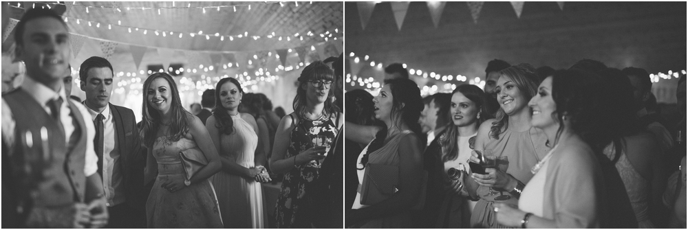 suzanne_li_photography_dalduff_farm_wedding_0062.jpg