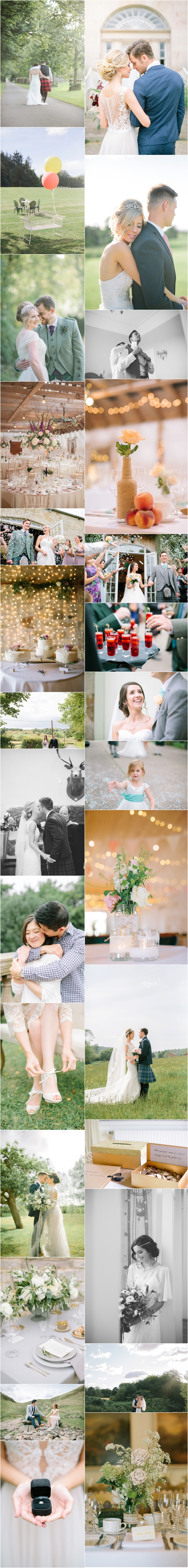 suzanne_li_photography_scottishweddings_0006.jpg
