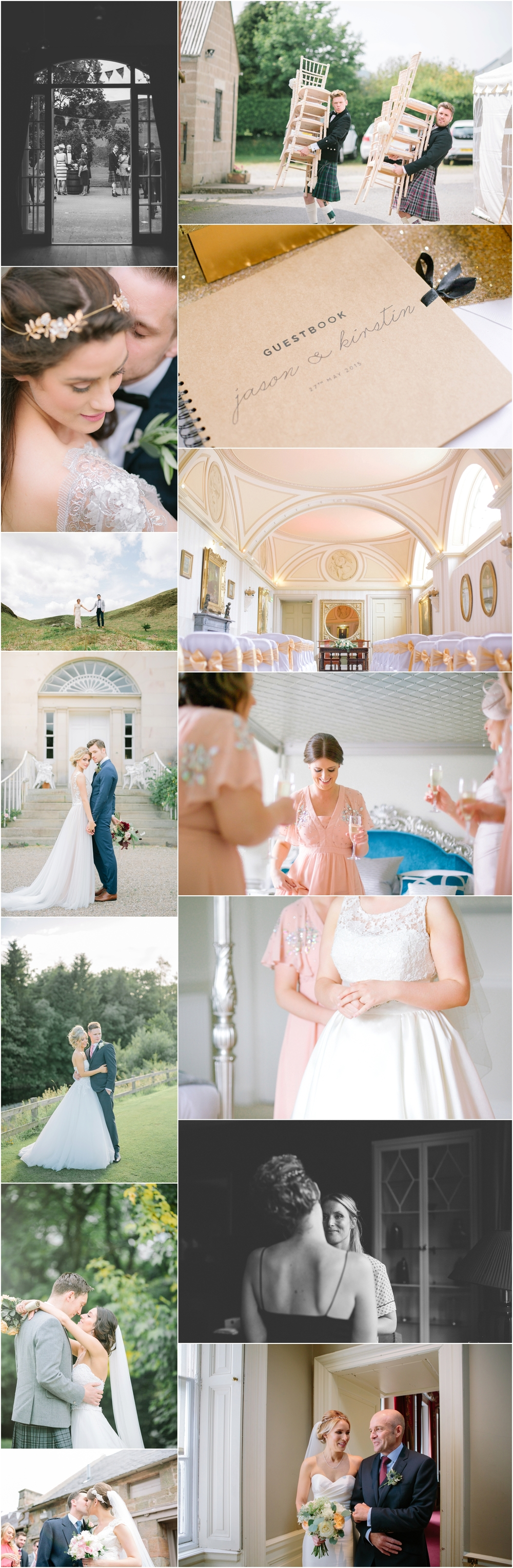 suzanne_li_photography_scottishweddings_0010.jpg