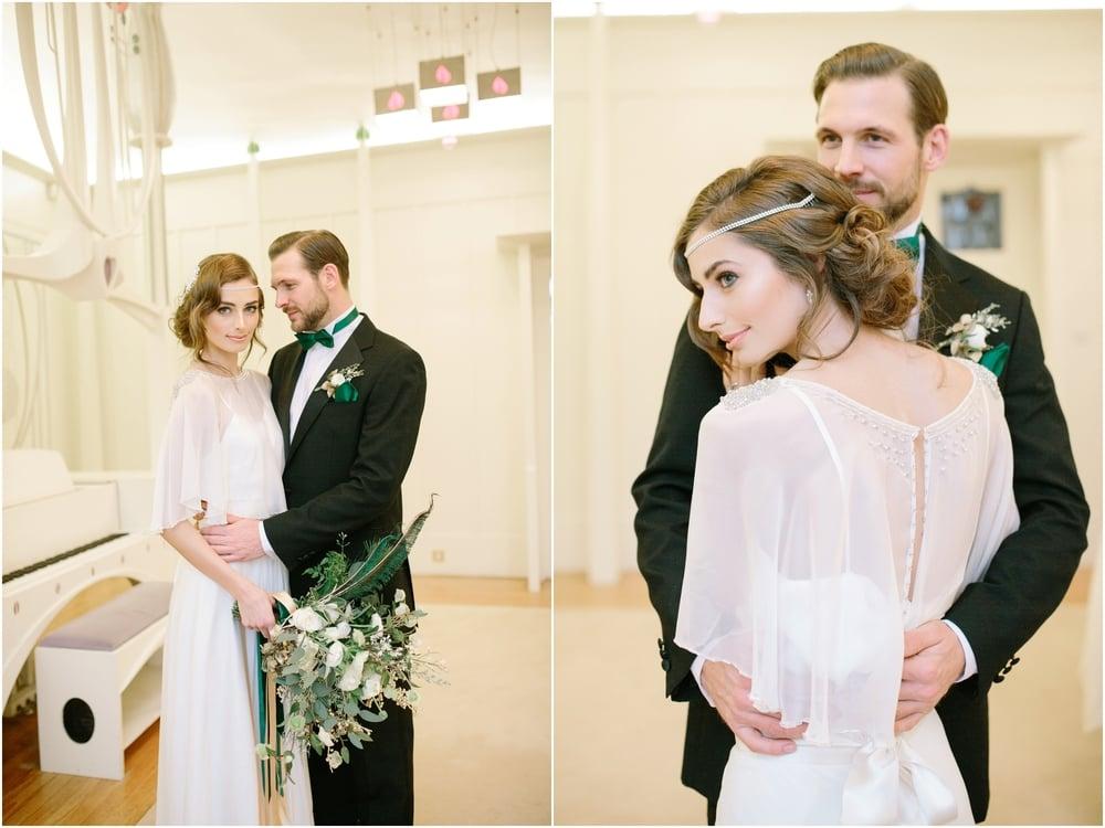 suzanne_li_photography_scotland_wedding_0009.jpg