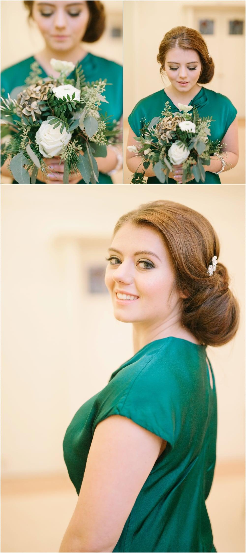 suzanne_li_photography_scotland_wedding_0012.jpg