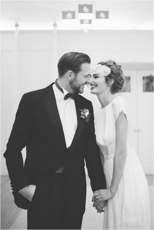 suzanne_li_photography_scotland_wedding_0026.jpg