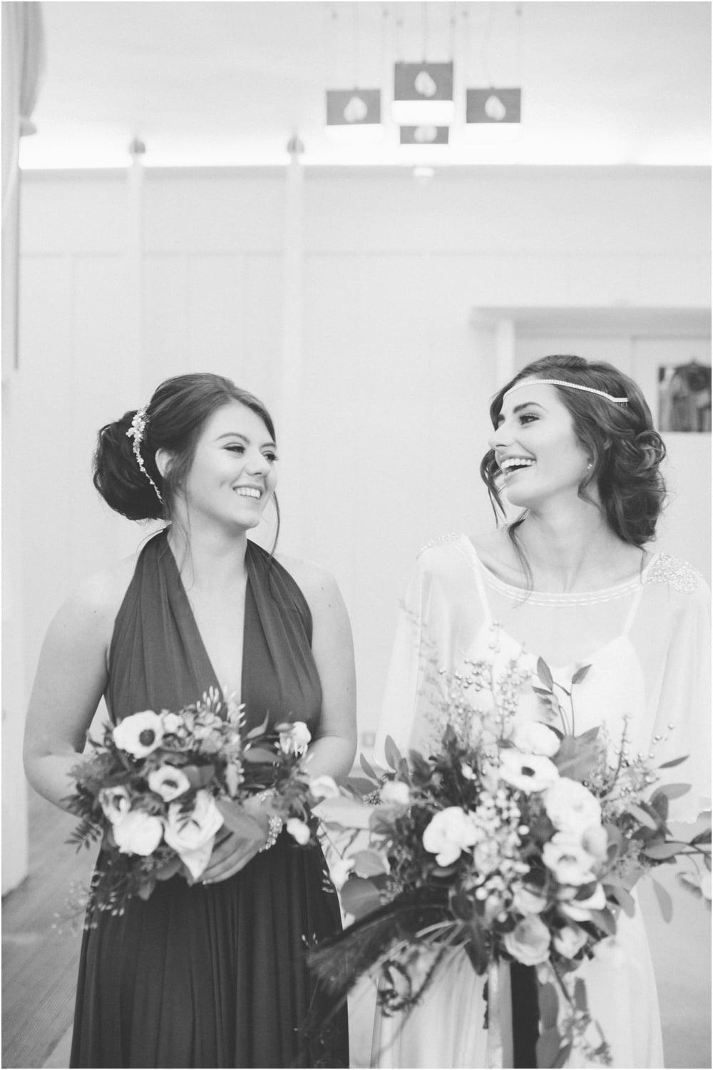 suzanne_li_photography_scotland_wedding_0027.jpg