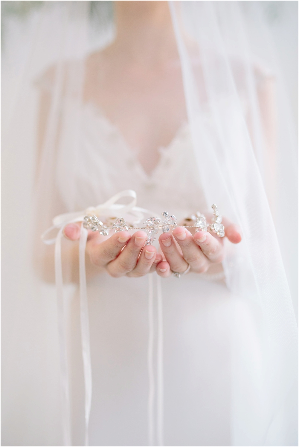 suzanne_li_photography_bridal_accessories_susan_dick_0005.jpg