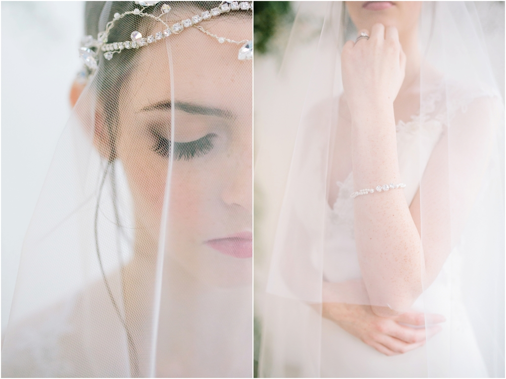 suzanne_li_photography_bridal_accessories_susan_dick_0008.jpg