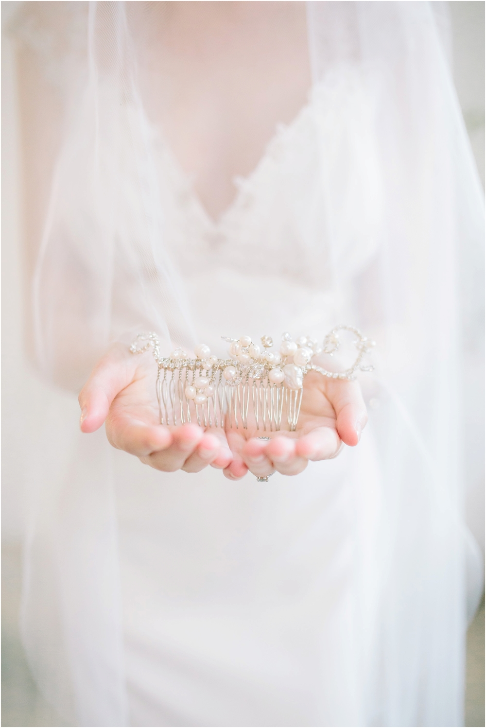 suzanne_li_photography_bridal_accessories_susan_dick_0009.jpg