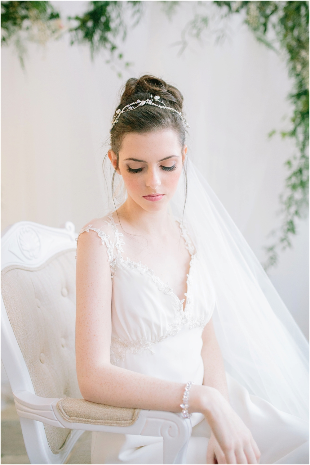 suzanne_li_photography_bridal_accessories_susan_dick_0016.jpg