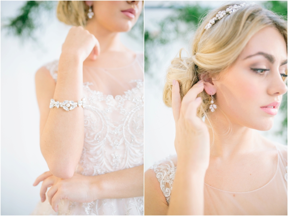 suzanne_li_photography_bridal_accessories_susan_dick_0018.jpg