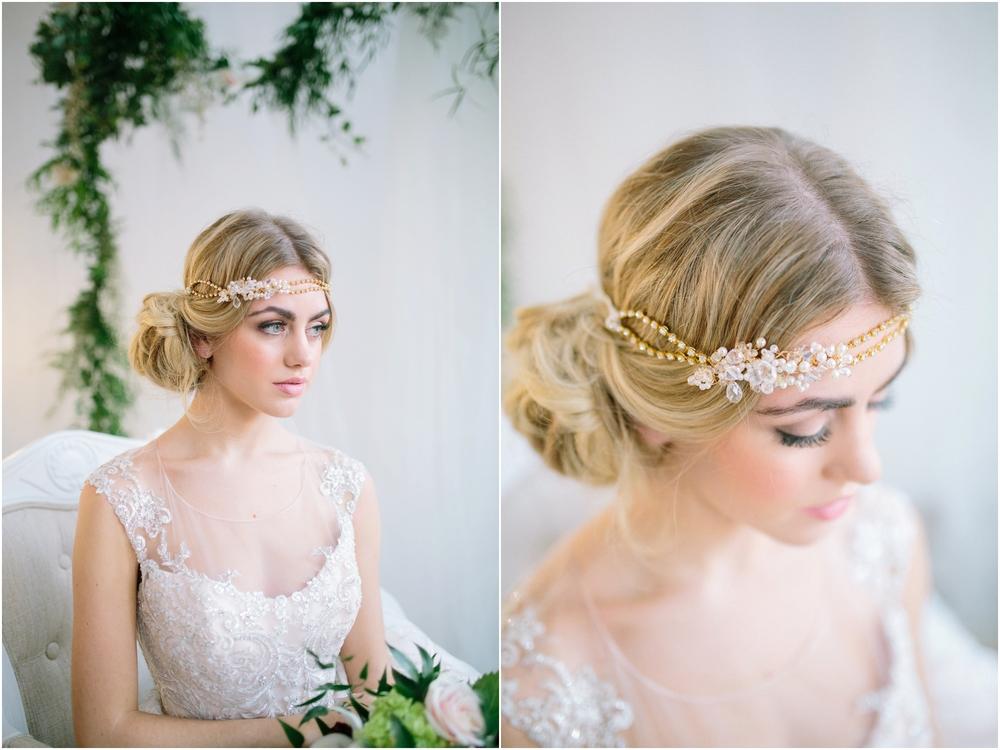 suzanne_li_photography_bridal_accessories_susan_dick_0025.jpg